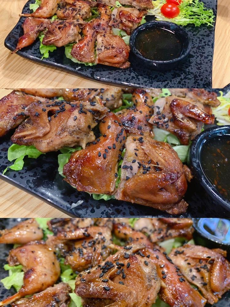 拔草东南亚餐厅【俏越餐厅】有好吃的「招牌越南牛肉粉」和「私房焦糖椰香烤香蕉」图7