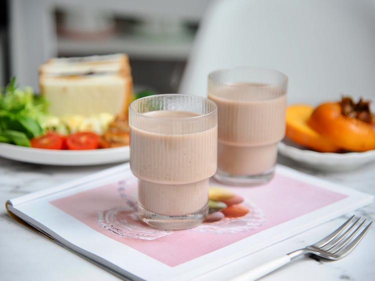 一顿心仪的早餐,一份美好的心情,新的一天早安~图3