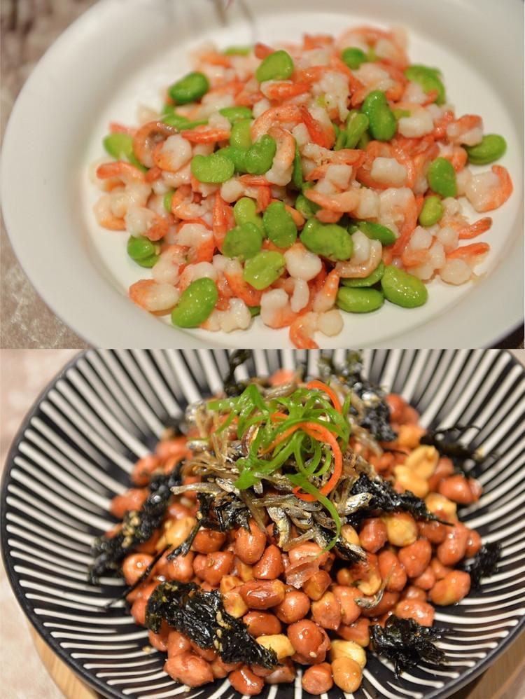 国内首家炭烤臭鳜鱼,特别好吃的徽菜餐厅图4