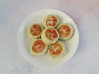 豆小碗Ivy的北方人第一次吃鲜肉月饼是什么体验?✨