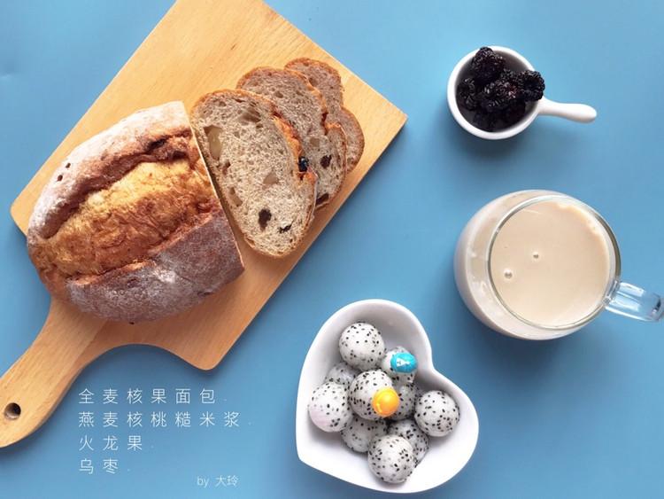 论吃早餐的重要性!9天不重复早餐分享!图5