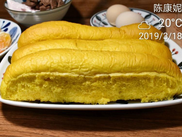 2019年3月18日早餐图2