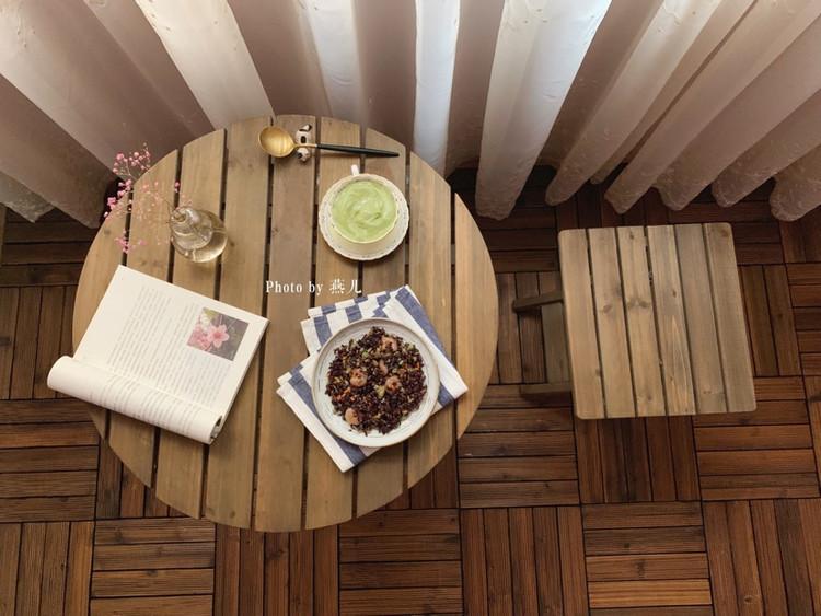 🌸燕儿早餐集🌸图6