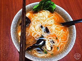 小砖头UP的吉隆坡机场必吃 | 用口味和人情味打动我的餐厅
