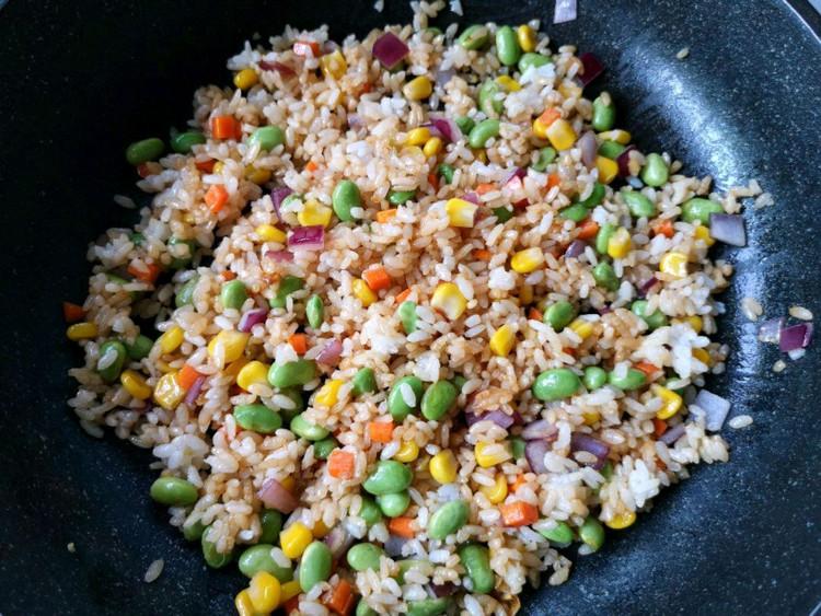 鸡翅包饭—鸡翅和米饭的完美结合,营养又美味图6