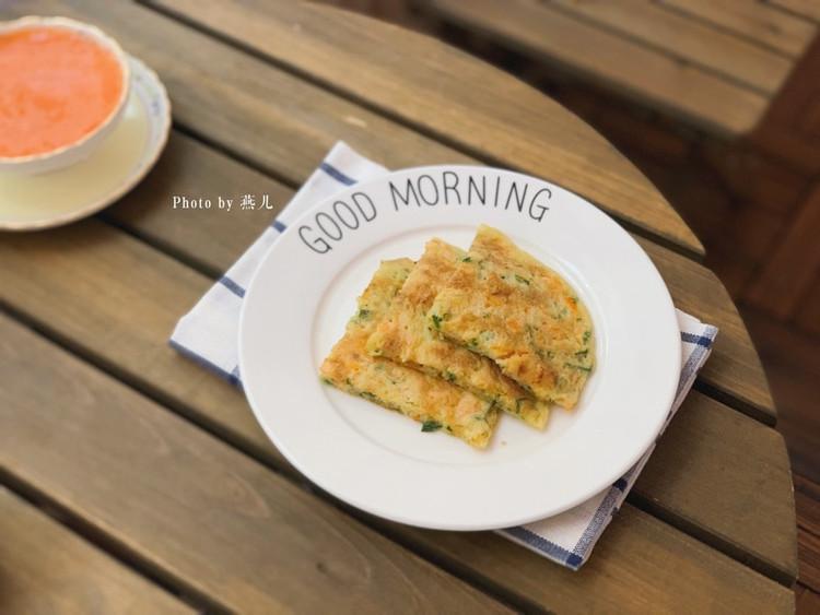 🌸燕儿早餐集🌸图3