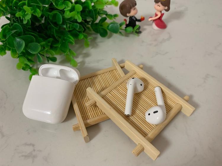 苹果无线耳机~畅想无线图2