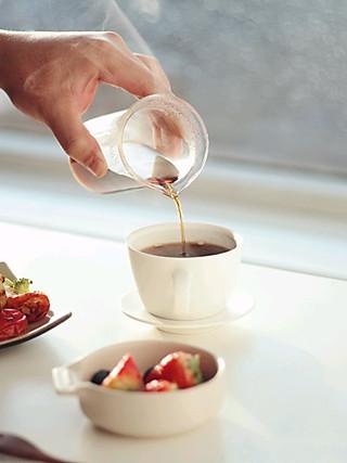 CYNTHIA_SHAN的是日早餐-法式吐司
