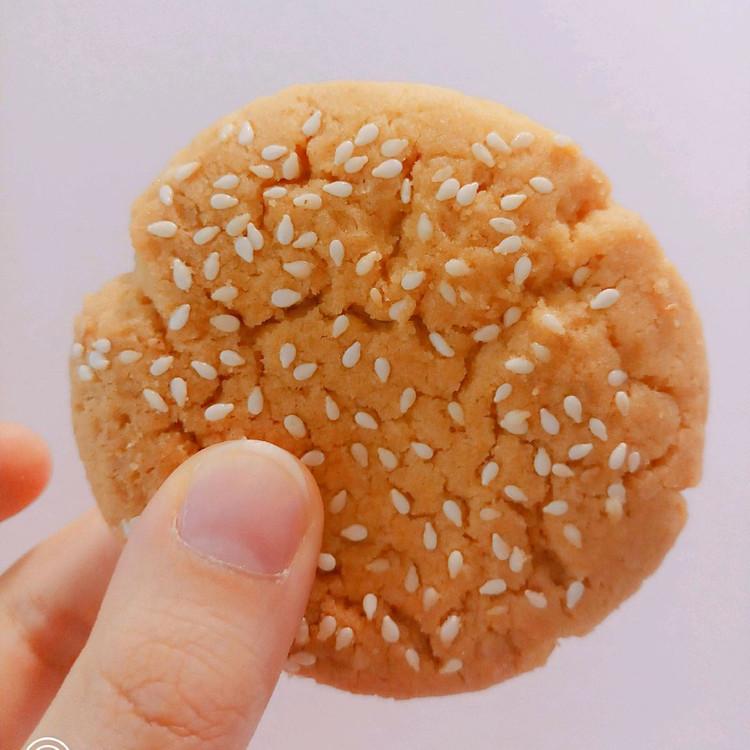 鲍师傅糕点【新品】也太好吃了叭!!!图4