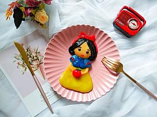 铿锵玫瑰甜甜妈妈的糖果色盘子,装的都是少女心