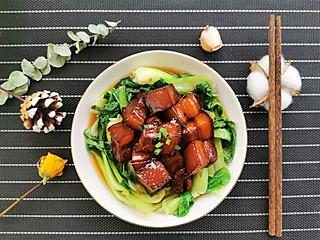 茹太太爱厨房的在家就能做好八大菜系(七)———湘菜