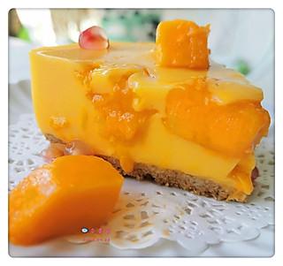 会哭的鱼LXY的黄色的早餐迎接美好新一天