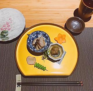 Vicky_Lianglzky的最近爱上了这家日料🦀️我发现我这人就是喜欢吃啥这段时间就会一直连着吃  直到吃腻了才会去寻找下一家