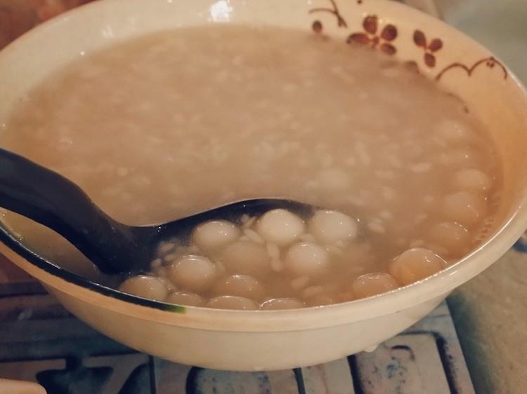 """一直特别想吃贵州的小吃""""烙锅"""",在天津居然就有很正宗的!图7"""