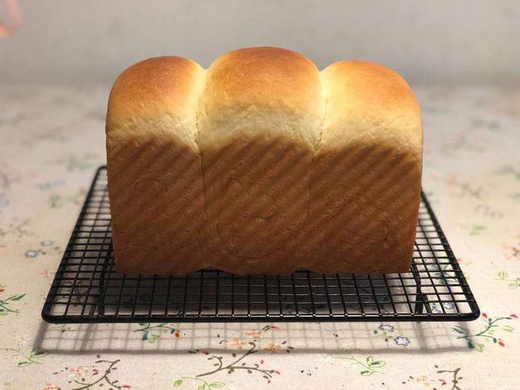 高蛋白低热量的早餐图5