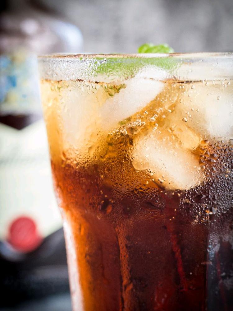 可乐换个喝法,试试吗?图3