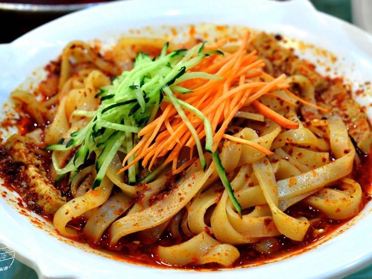 宁夏美食   在古尔巴节吃涮肉图3