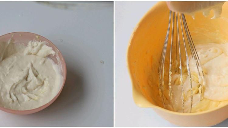软萌软萌的芝士蛋糕,吃着还一点都不腻图6
