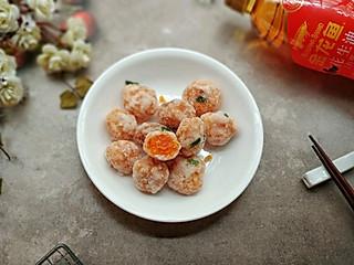 燕儿HKY的潮汕~反砂咸蛋黄