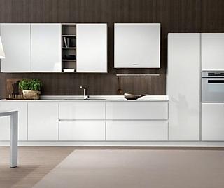 Merirosvot的厨房装修,这些小技巧你一定用得上!🍃