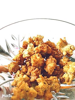 筱筱56的孩子爱吃的鱼虾和小丸子