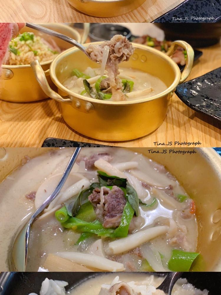 拔草东南亚餐厅【俏越餐厅】有好吃的「招牌越南牛肉粉」和「私房焦糖椰香烤香蕉」图4