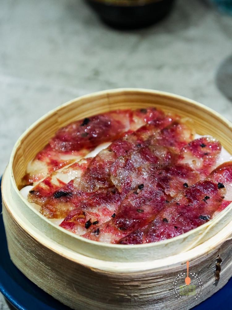 美食|半山腰秋冬菜暖心暖胃,来打卡图2