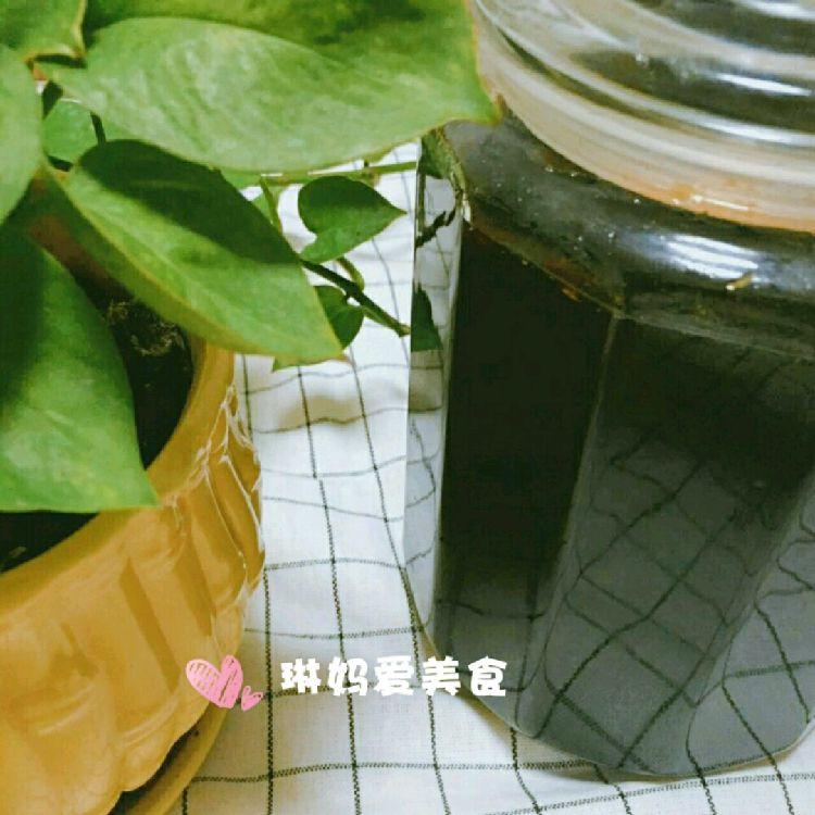 🍋止咳化痰的『冰糖陈皮炖柠檬』,冬天感冒咳嗽必备~图9
