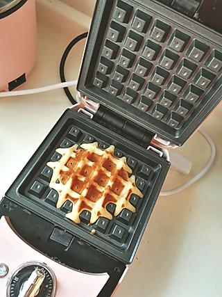 魏哲的纠结许久买的早餐机,太好用