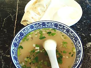 男孩女孩妈咪的打卡 😋😋😋潍坊特色小吃朝天锅😍😍😍