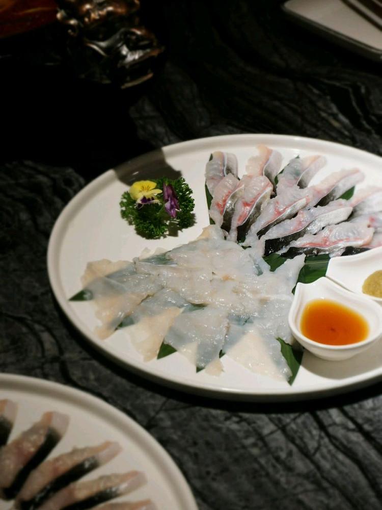鳗鱼火锅初体验get√图1