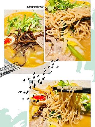 刘三姐_Kori的好巧,二伏这天我吃了大碗面🍜