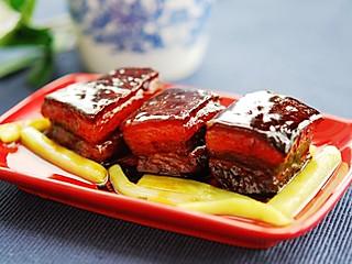 茹太太爱厨房的在家就能做好八大菜系(五)———浙菜