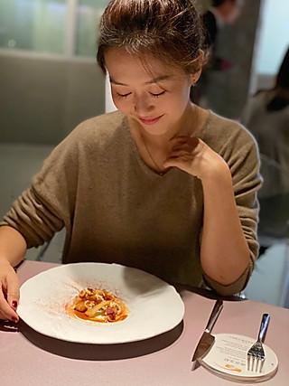 阿贵phoebe的只经营晚餐的餐厅