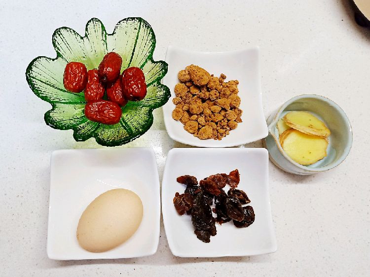 冬季必吃的3款暖心食物 -- 每一口都是记忆力里妈妈的味道图2