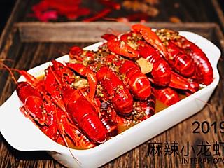 龙静CCCCC的回忆美好时光——十斤小龙虾的聚会