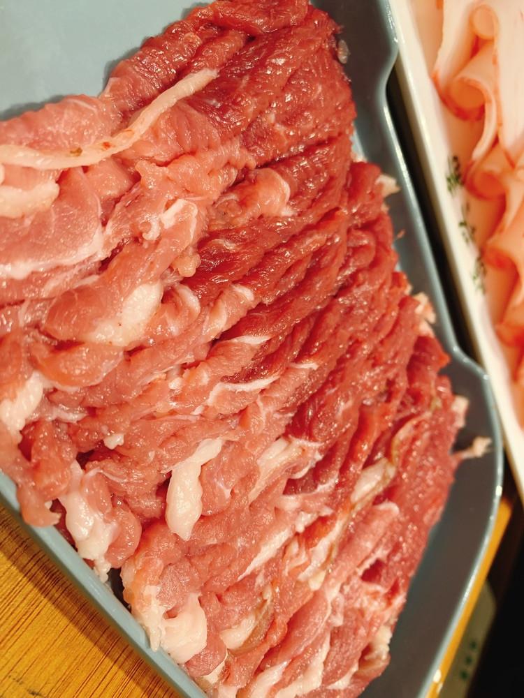"""""""讲究但不将就""""的老北京涮肉,你到底会不会吃?咱们边吃边聊聊图4"""