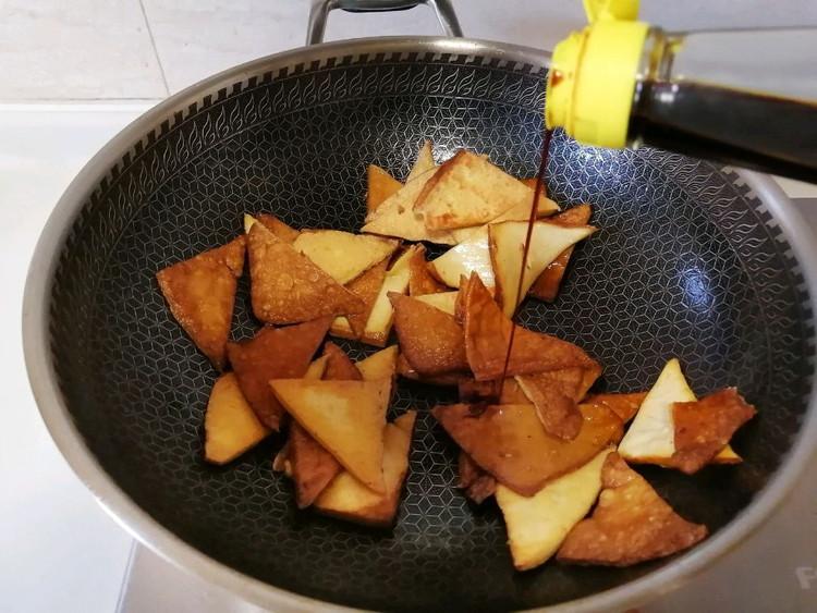 自制麻辣豆干,超简单,超美味💯💯图5