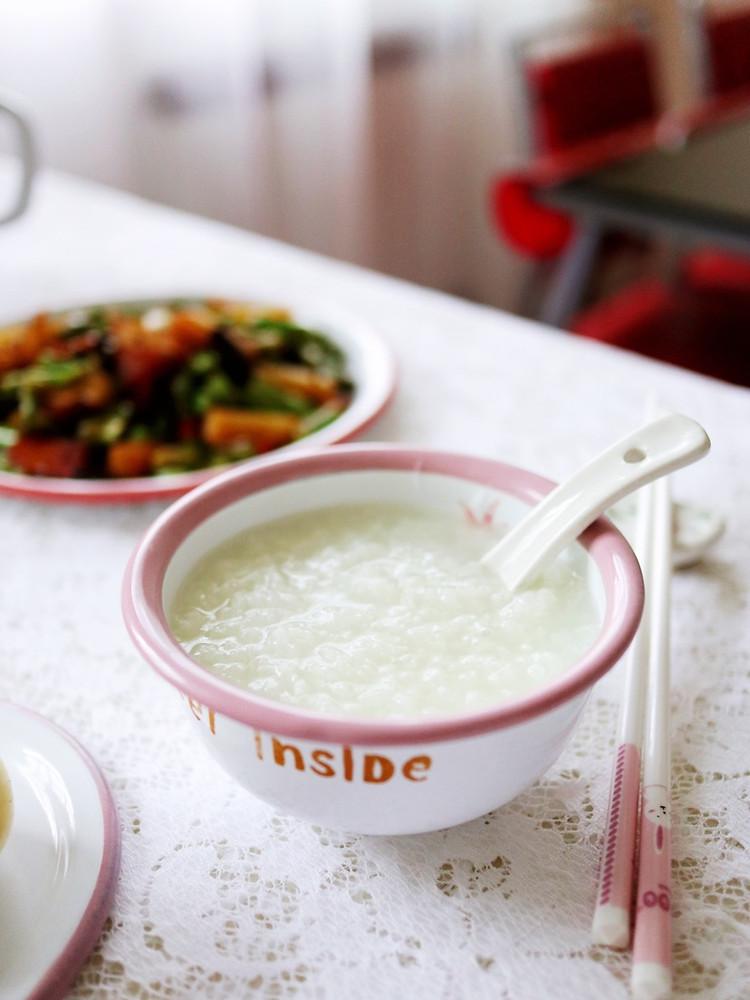 中式早餐来一份,久违了图3