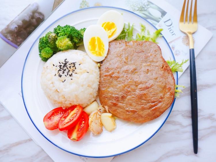 掌握减肥沙拉的五大营养要素🥗让你的沙拉既美味又营养图5