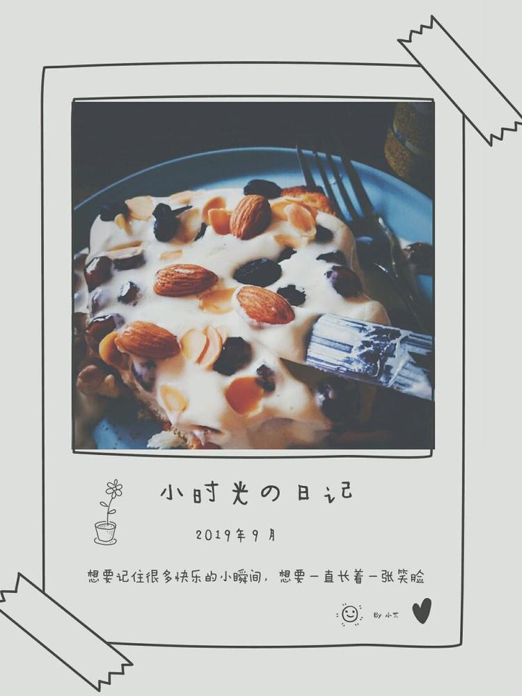 红糖珍珠吐司,咖啡图6