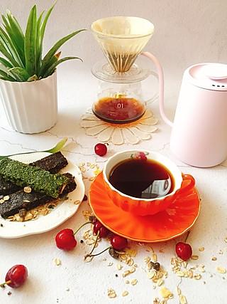 linglingxixi的又到了下午茶时间了!