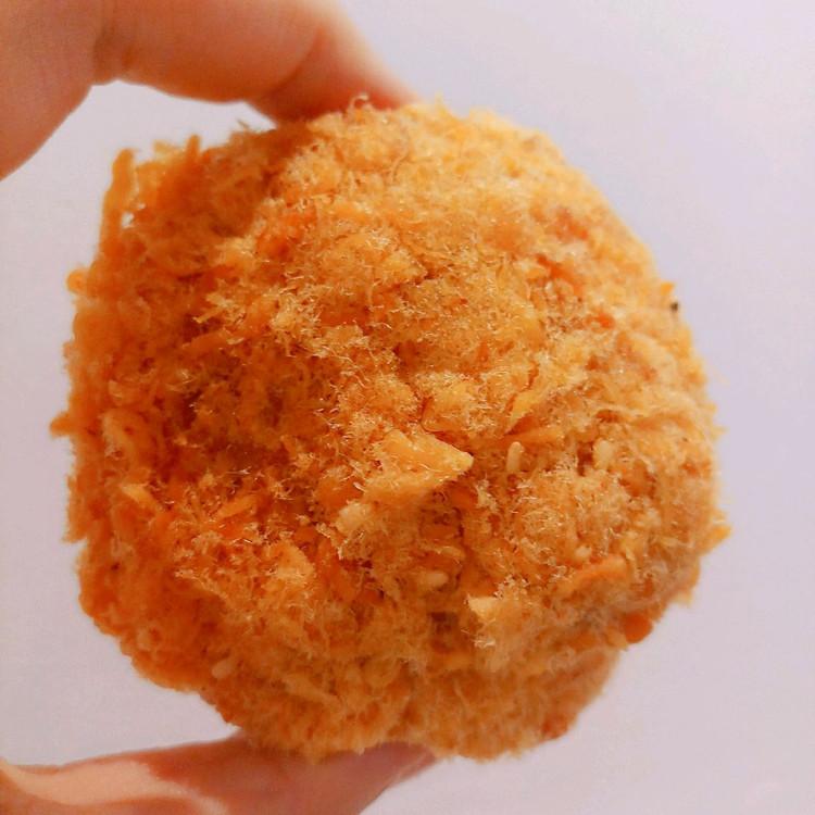 鲍师傅糕点【新品】也太好吃了叭!!!图5