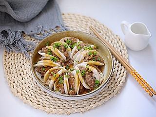 wiwiwi的藕是秋天最应吃的食材,入药入菜都极佳 🌹🌹