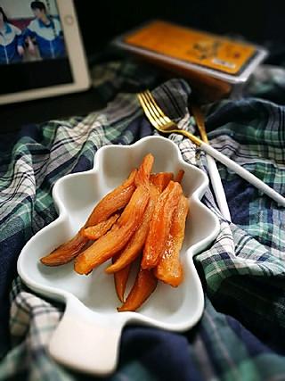 柚子的微生活的独乐乐不如众乐乐,分享我最爱的3款零食给大家!!