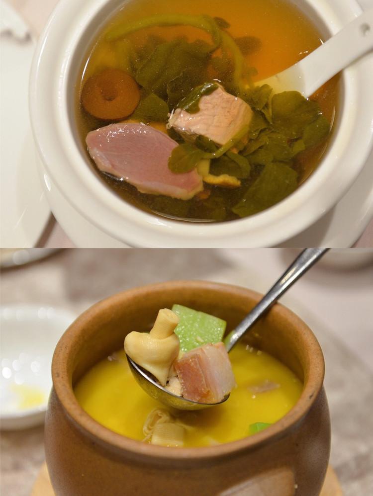 国内首家炭烤臭鳜鱼,特别好吃的徽菜餐厅图5