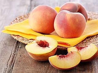 娜娜食堂的伏天吃水果有讲究?掌握这些小技巧水果任意吃!