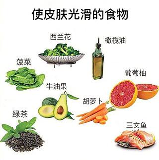 西西儿的居家美食的让食物治愈人类,论饮食调节的重要性