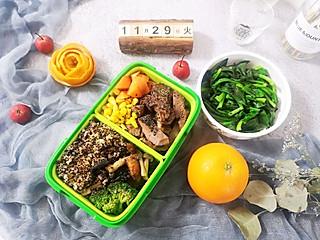 灯泡莎的最容易被忽略的7个减肥餐的注意事项!