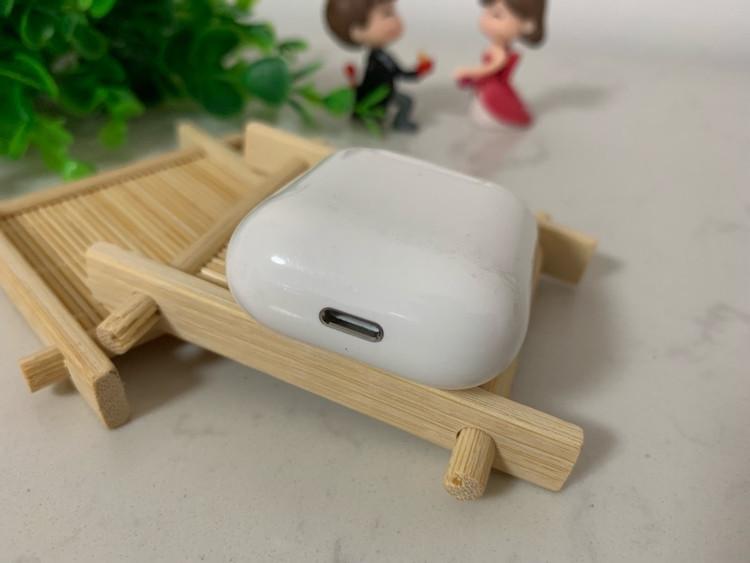 苹果无线耳机~畅想无线图7
